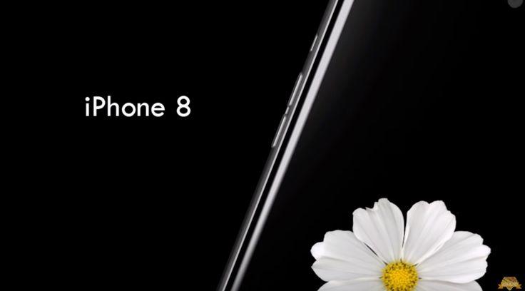 iPhone 2017: weiteres Apple Patent zielt in Richtung rahmenloses Display - https://apfeleimer.de/2016/10/iphone-2017-weiteres-apple-patent-zielt-in-richtung-rahmenloses-display - Zwar warten einige iPhone 7 Besteller noch immer auf die Lieferung ihres neuen iPhones, dennoch steht die Entwicklung des iPhone 8, iPhone X, iPhone 2017 oder Jubiläums-iPhone nicht still. AppleInsider entdeckt ein weiteres Apple Patent, das augenscheinlich ein iPhone Display zum Ziel hat, das ...