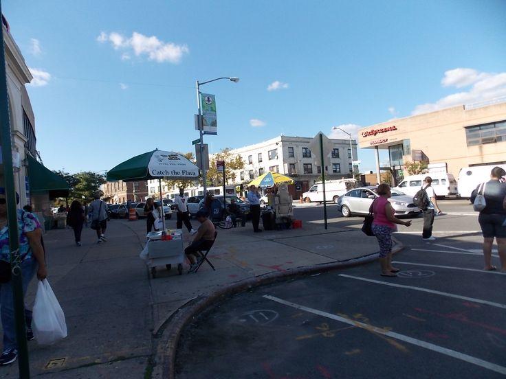 78 best Bronx Scenes images on Pinterest | Episcopal ...