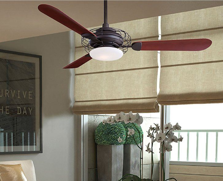 the sontera hunter bright brass three light 52inch ceiling fan with remote ceiling fans choosing kitchen ceiling lights