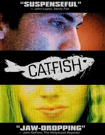 catfish  a social and cultural document