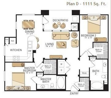 Garage Apartment Floor Plans 3 Car Garage | ... List Small Utility Shed  Plans