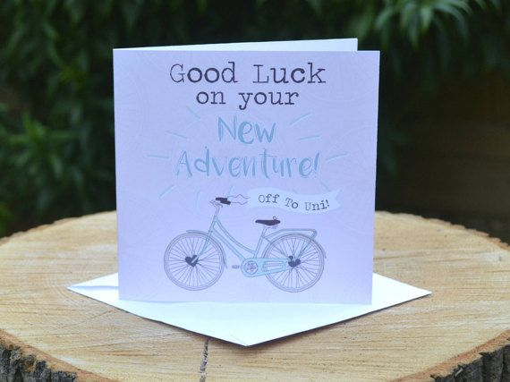 38 best Good Luck Cards images on Pinterest Card ideas, Diy - good luck cards to print