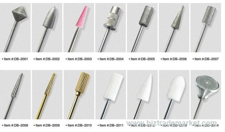 glass engraving tools - Google Search