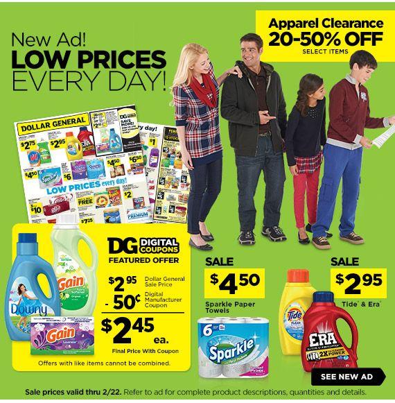Walmart Grocery Pick Up Hilton Head Island Sc