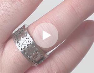 Designer Diamond Rings For Ladies Jewelry Designer Jobs Salary   – Designer Jewe…  – Jewelry Designs