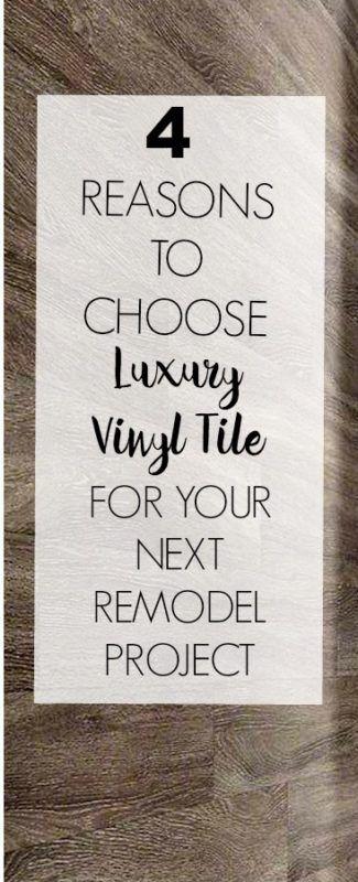 luxury-vinyl-tile-flooring-pinterest