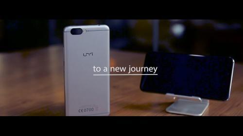 Videorecensioni: #UMI Z #5.5 Inch Dual 3D Edge 4GB RAM 32GB ROM MediaTek Helio X27 Deca Core 2.6Ghz 4G Smartphone (link: http://ift.tt/2hx8ige )