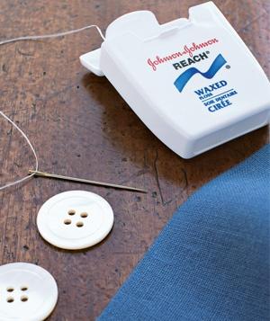 Escape The Bathroom Dental Floss 110 best get crafty images on pinterest | dental assistant, dental