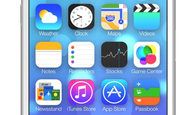 EFF criticises Apple for 'outrageous' terms in iOS developer agreement