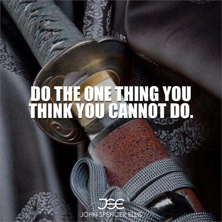 Do the one thing you think you cannot do. Rewarding yourself, helps to build rapport and give yourself that extra boost and determination to hit the next goal. #inspirationalquotes #entrepreneur #business #art #smile #followme #motivationalquotes #leadership #mindset #successquotes #personalsuccess #personalsuccesscoach #johnspencerellis