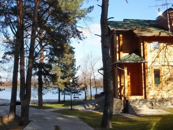 http://balakhilya.com/seminary/retrit-v-kieve-vesna-2012