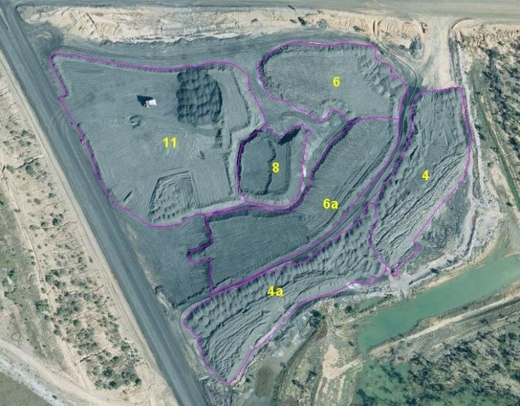 Survey Graphics provides aerial mapping services that include 3D digital mapping, 3D aerial photography and other sorts of aerial survey in Australia. We offer our services to both private and public sector, along with local government bodies.