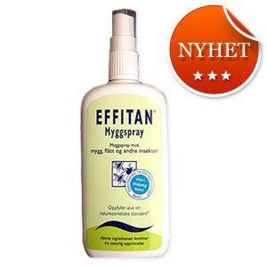 Alva Effitan flåttspray fra Almea. Om denne nettbutikken: http://nettbutikknytt.no/almea-no/