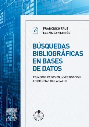Consulta su disponibilidad en el catálogo de la Biblioteca