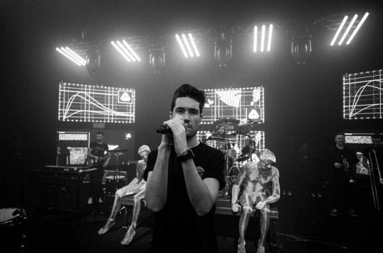 bastille concert 2016 france