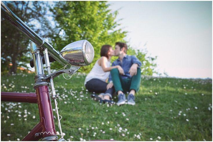 fotografo matrimonio milano, engagement Alice e Andrea | LaltroSCATTO