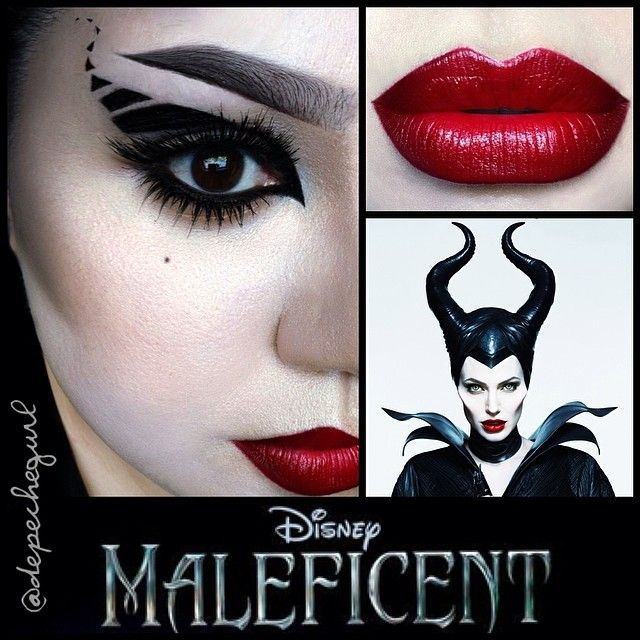 """Lip - @NYX Cosmetics """"Eden"""" Matte Lipstick and OCC """"Black ..."""