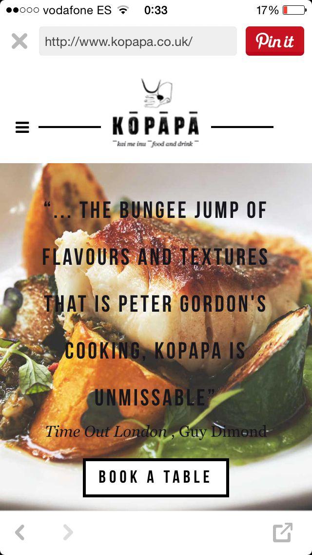http://www.kopapa.co.uk/