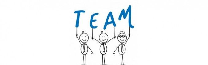 Team building activities 10 quick and easy team building exercises for