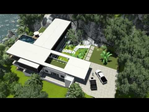 484137028673832736 on Villa Floor Plans