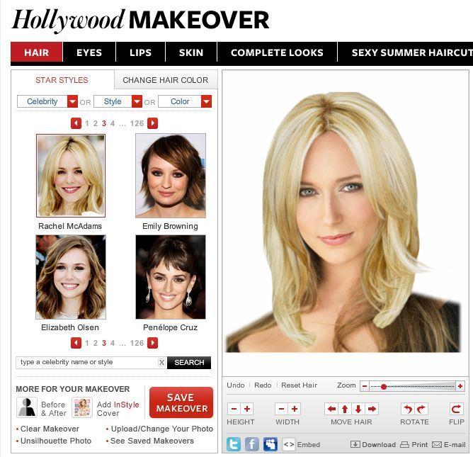 Frisuren Virtuell Ausprobieren Kostenlos In 2020 Frisuren Ausprobieren Bunte Haare Haar Styling