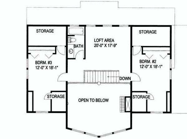 12 best the bridgeport images on pinterest floor plans for Awesome house blueprints