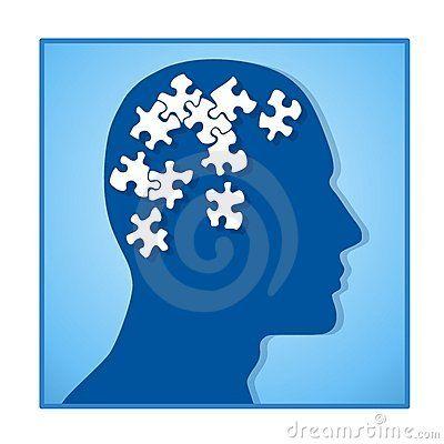 Afbeeldingsresultaat voor hoofd hersenen