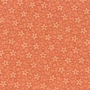 Timeless Grace 8151-3  By Thimbleberries for RJR FabricsRjr Fabrics, Timeless Grace, Quilt Fabrics, Grace 8151 3