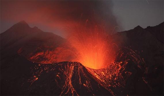 GLOBAL VOLCANISM: The Volcano Discovery Report - Paluweh, Marapi, Popocatépetl, Fuego, Santiaguito, Concepcion, Masaya, Nevado del Ruiz, Reventador, Sakurajima, and Ruapehu!  November 20, 2012