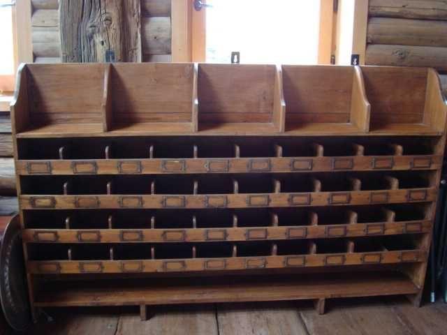 Meubles de m tier ancien en bois occasion brocante meubles anciens hauts - Meubles anciens occasion ...