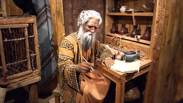 10 Best Ark Encounter And Creation Museum Images On