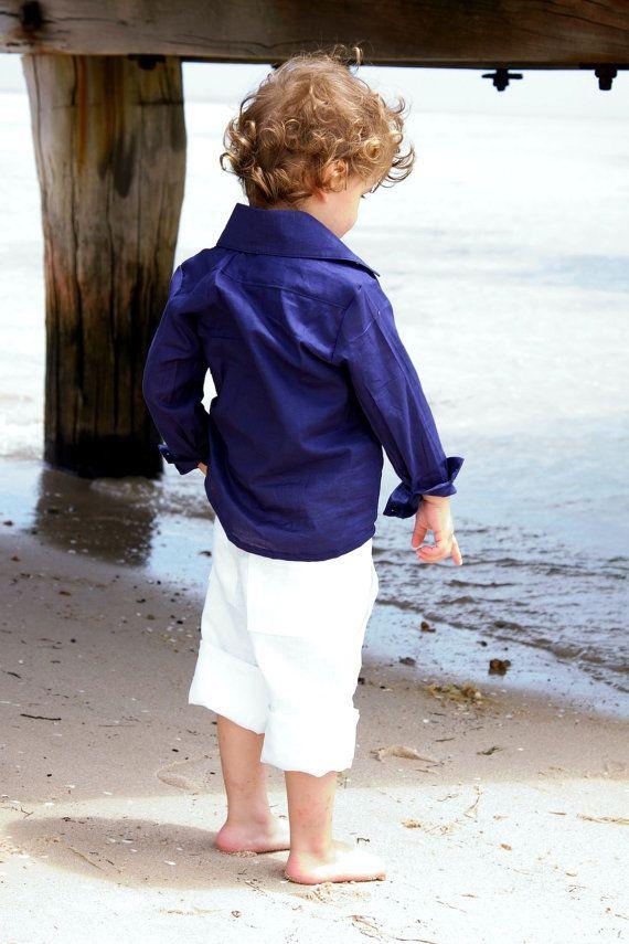Best 25  Boys linen pants ideas on Pinterest