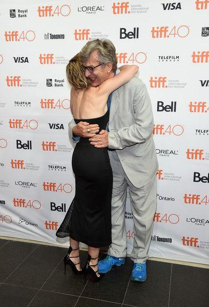 Rachel McAdams Photos - 2015 Toronto International Film Festival - Jason Reitman's Live Read - Photo Call - Zimbio