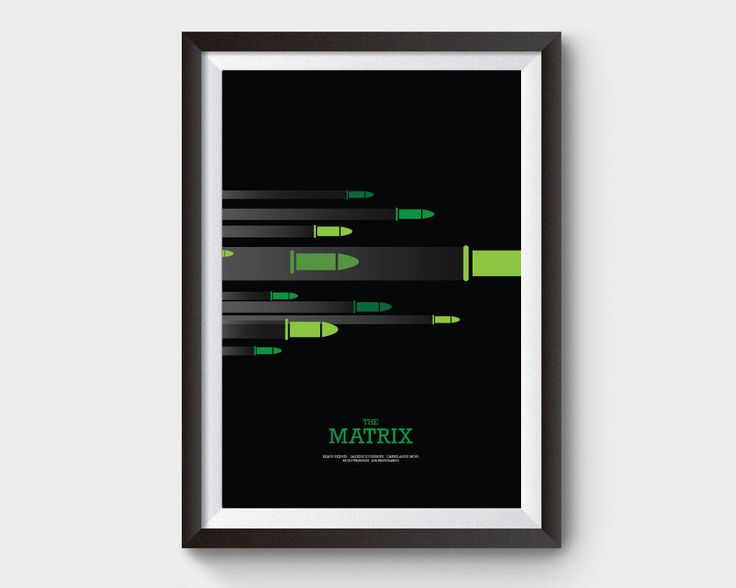 The Matrix - movie poster, film poster, minimal poster, keanu reeves, minimalist movie poster, matrix triolgy, film poster, agent smith by ArchiveFilmPosters on Etsy https://www.etsy.com/uk/listing/511241242/the-matrix-movie-poster-film-poster