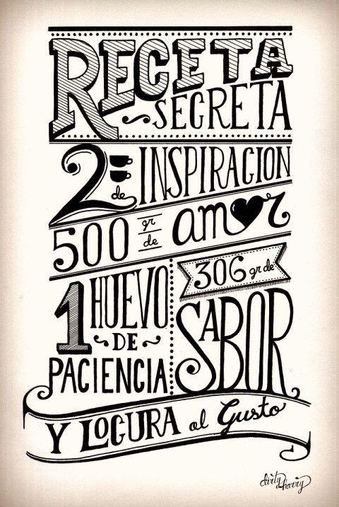 #receta #corazon #comida | https://lomejordelaweb.es/