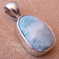 Leo Birthstone List of Birthstones and Meanings 23rd July to 22nd August