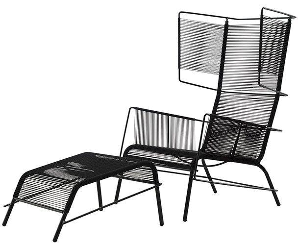 213 best ligne roset images on pinterest ligne roset armchairs and chairs. Black Bedroom Furniture Sets. Home Design Ideas