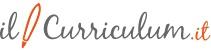 """Una serie di servizi studiati per aiutarti a trovare lavoro Un Curriculum Vitae che sia professionale e accattivante è oggi assolutamente necessario: il Curriculum Vitae infatti diventa un """"biglietto da visita"""", il nostro primo contatto con il mondo del lavoro. Affidati al nostro team di esperti del settore che sapranno consigliarti la soluzione su misura per te."""