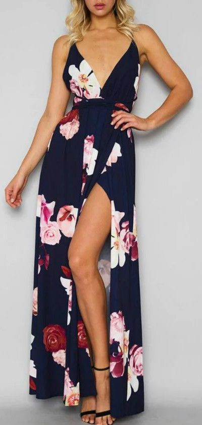 floral dresses,dresses outfits,dress for girls,dresses trends