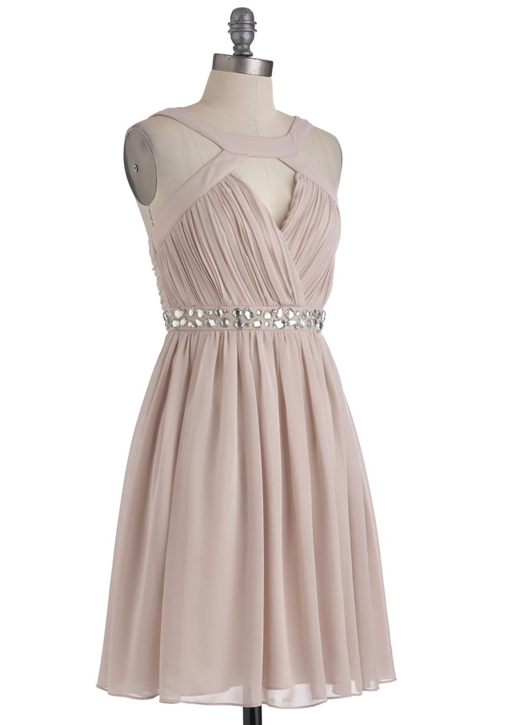 A Shine of It's Own Dress $94.99 Cruise formal. Love this one.
