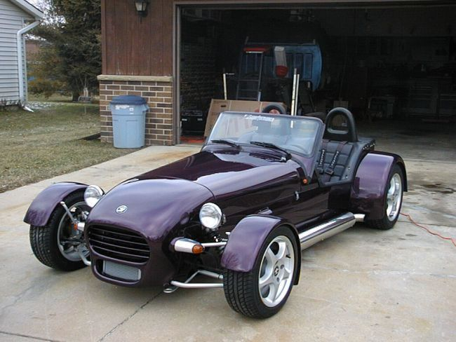 lotus super seven replica vehicles pinterest lotus cars and kit cars. Black Bedroom Furniture Sets. Home Design Ideas
