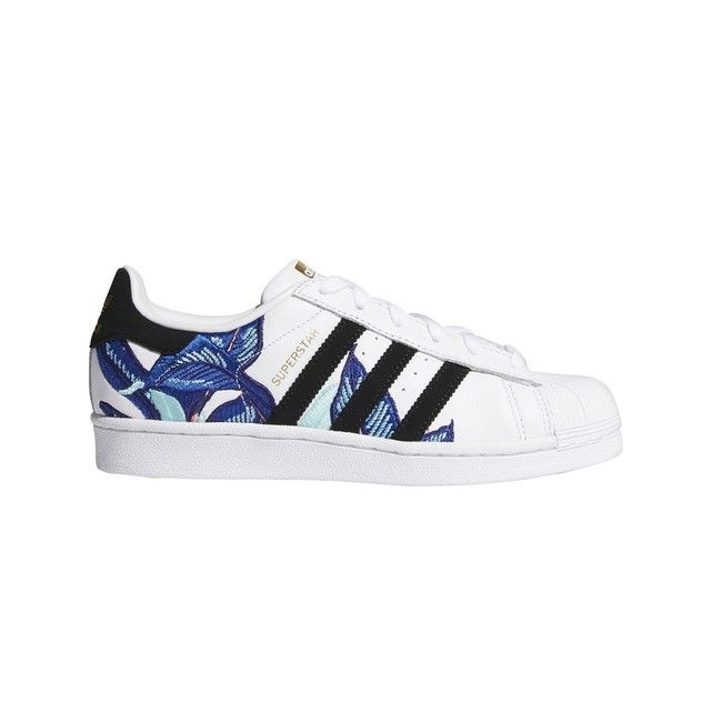 basket homme adidas superstar 2018