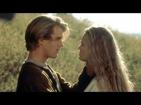 Secret Games 2 - Romantic Movies 2016 - Romantic Thriller English Movies...