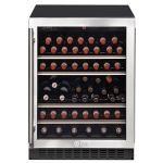 ILVE-Products-Wine Cellar-ivbc100-2