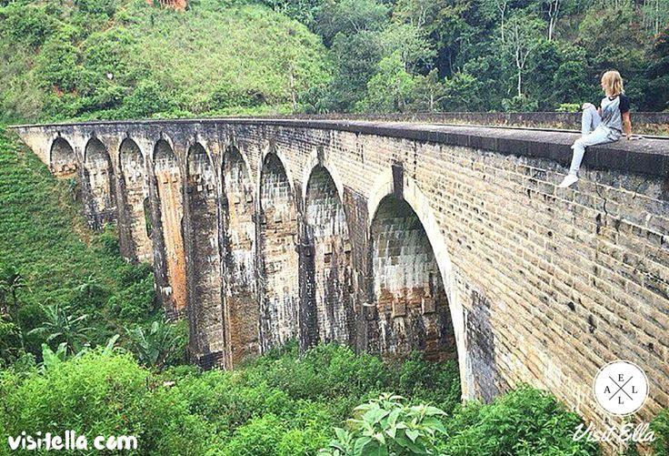 Thanks eternal_motion for sharing these pics with us. Hope you had a wonderful time in Ella :)  #VisitElla #Ella #SriLanka #memoriestoremember #bestshotoftheday #travelsrilanka #visitsrilanka  Photo Credits: eternal_motion