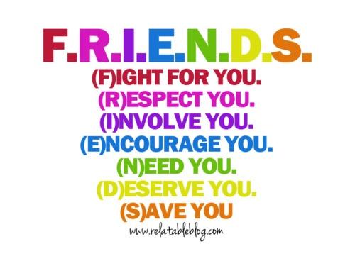 friendsLife, True Friends, Friends Forever, Bfavorit Quotes, Friendship, Real Friends, Friends 3, Bffs Quotes, Friends Quotes