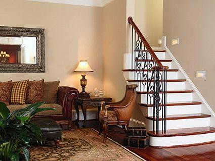 Best Interior Paint Scheme For Duplex Living Room By Asian 400 x 300