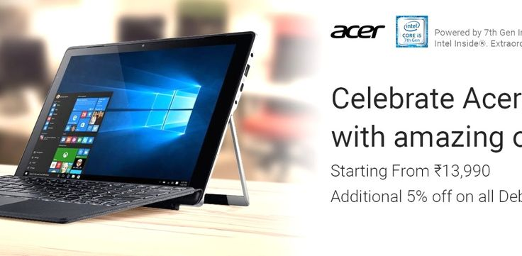 Celebrate Acer Days with amazing offers  Flipkart Laptops Offers  Checkout here for Acer laptops  For any inquiry about -Celebrate Acer Days with amazing offers acer laptops acer aspire acer notebook laptop acer acer laptop price acer aspire one acer mini laptop acer aspire laptop acer computer laptop acer aspire acer netbook acer i5 laptop aspire one acer aspire notebook aspire laptop best acer laptop acer computer price acer travelmate acer notebook price acer pc notebook acer aspire one…