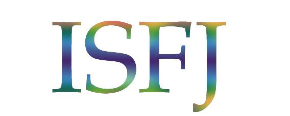 Are You an ISFJ? Learn About This Personality Type... Very accurate for me