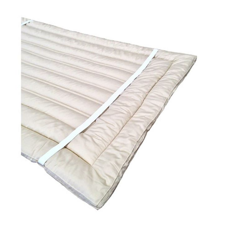 18 Best Home Kitchen Mattress Pads Images On Pinterest 3 4 Beds Mattress Pad And Memory